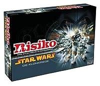 Hasbro - Risiko Star Wars