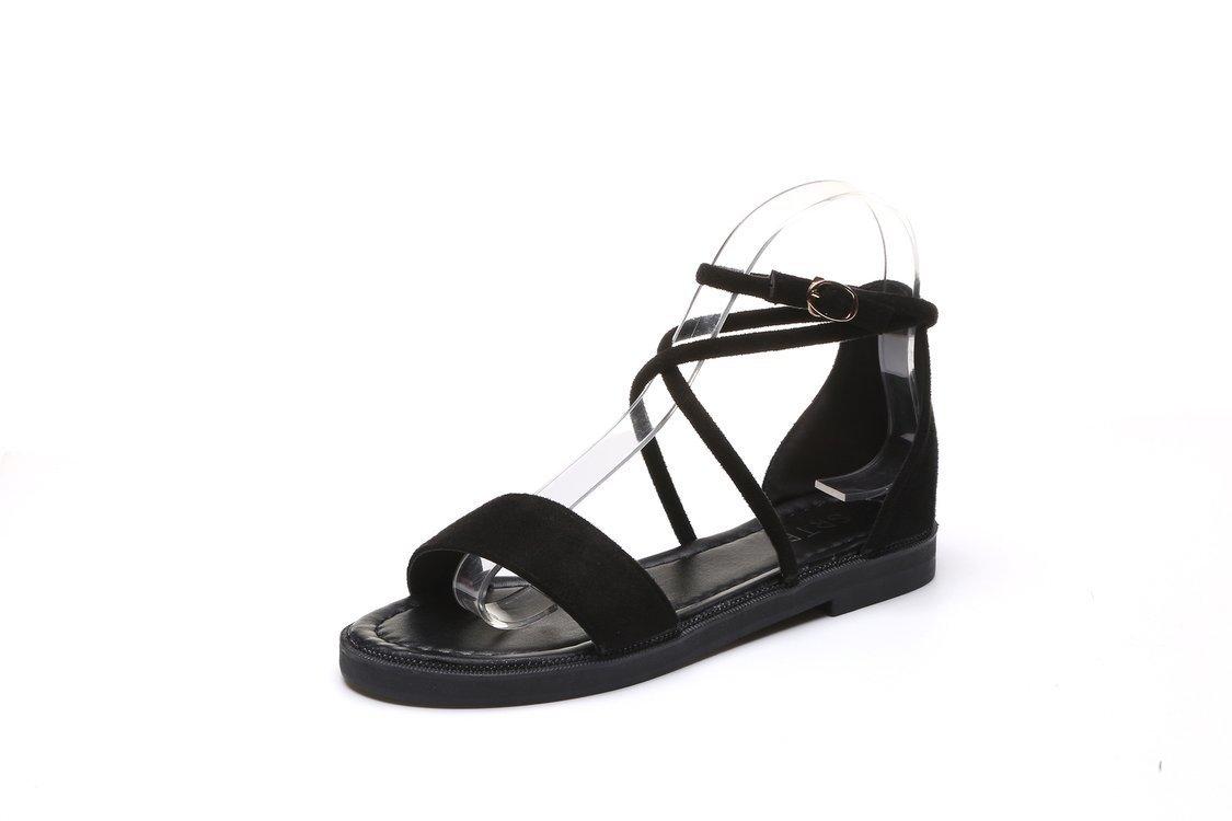 XYJHER Sandalias Mujer Sandalias Mujer Zapatos Mujer Sandalias ...