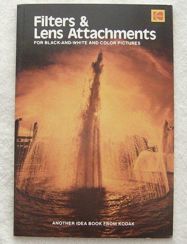 Filters and Lens Attachments (Kodak (Eastman Kodak Company Lens)