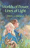 Worlds of Power, Line of Light, Devin Starlanyl, 0967115701