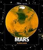 Mars, Elaine Landau, 0531164284