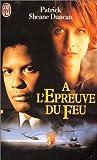 img - for A l' preuve du feu book / textbook / text book