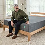 TUFT & NEEDLE Mint King Mattress - Extra Cooling