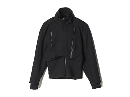 11c7d603679d Image Unavailable. Image not available for. Color  Adidas Women s Stella  McCartney AC3647 Sport Jacket ...