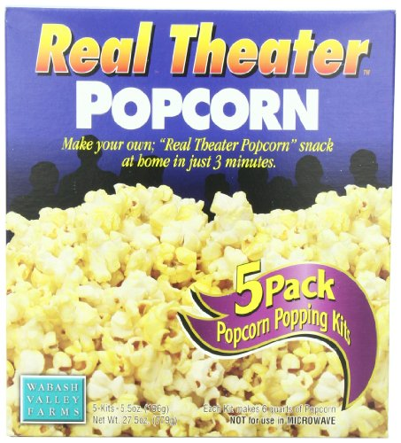 wabash-valley-farms-real-theater-all-inclusive-popping-kits-5-count-pouches-pack-of-3