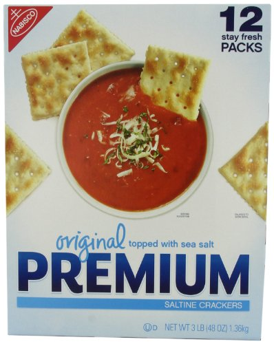nabisco-original-premium-saltine-crackers-topped-with-sea-salt-3-pound