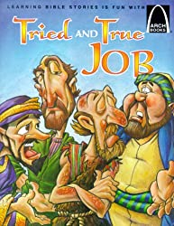 Tried and True Job - Arch Books
