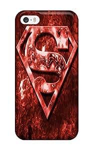 New Personalized Custom Diyed Diy For Ipod 2/3/4 Case Cover Phone Creative Batman Logo Phone
