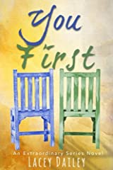 You First (Extraordinary Series) (Volume 3) Paperback