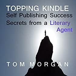 Topping Kindle