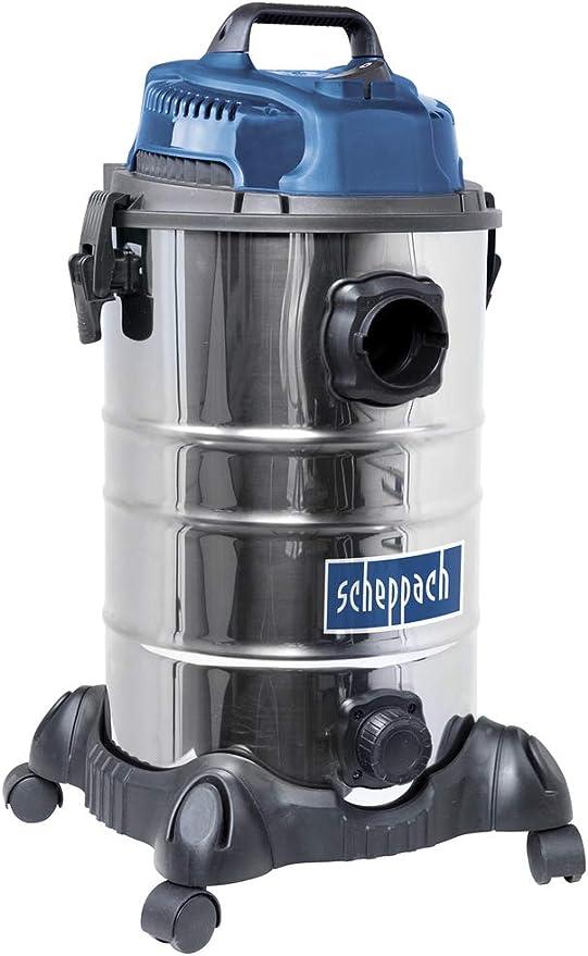 ASP30-OES - Aspirador en seco y húmedo: Amazon.es: Bricolaje y herramientas