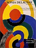 Sonia Delaunay, Stanley Baron and Jacques Damase, 0810932229