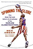 Spinning the Globe, Ben Green, 0060555505