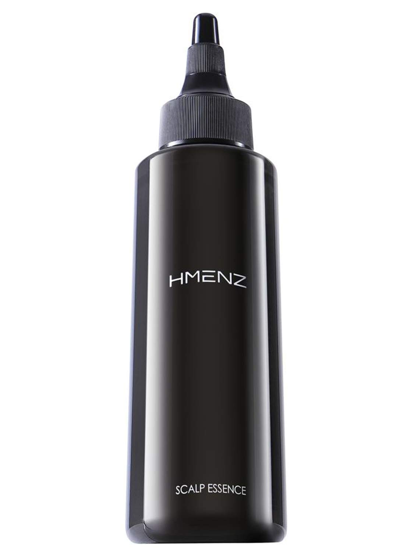 HMENZ メンズ 育毛剤 スカルプエッセンス 毛髪エイジングケアシリーズのサムネイル