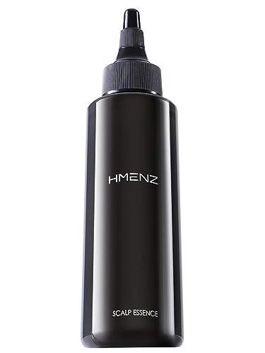 医薬部外品HMENZメンズ育毛剤スカルプエッセンス毛髪エイジングケアシリーズ和漢根海藻配合育毛トニック120ml