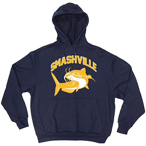 - The Silo NAVY Nashville Smashville