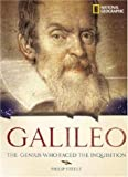 World History Biographies: Galileo: The Genius Who Faced the Inquisition (National Geographic World History Biographies)