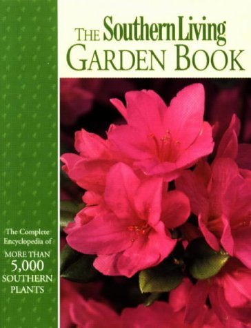 Tj media just launched on in usa marketplace Southern living garden book