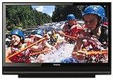 Panasonic PT-50LCZ70 50-Inch 1080p LIFI HDTV