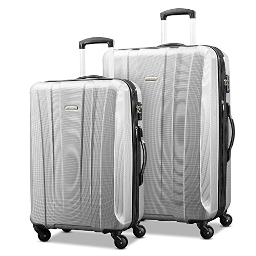 Looking for a samsonite lightweight luggage with spinner wheels? Have a look at this 2019 guide!