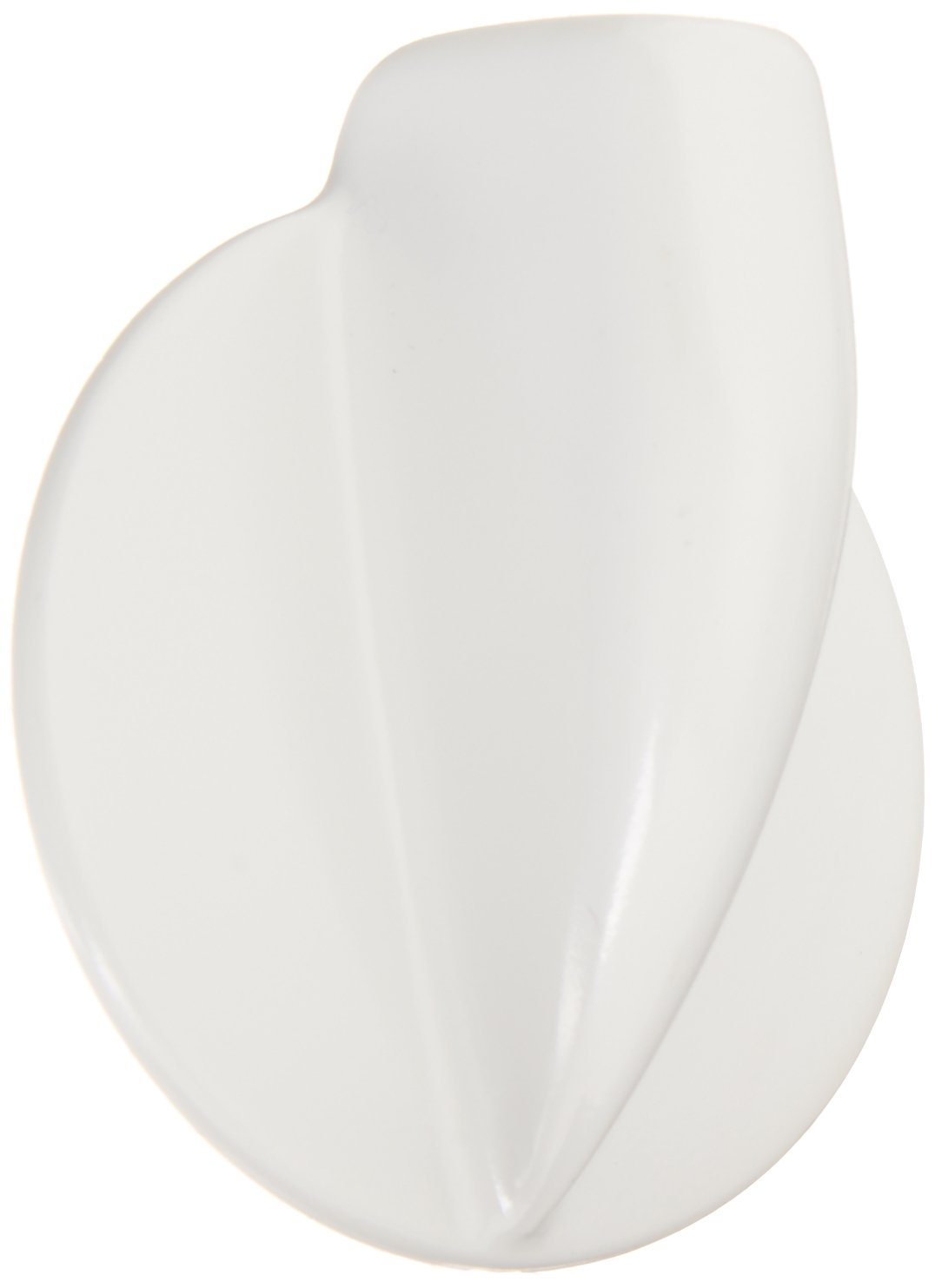 Whirlpool 8181859 Knob for Dryer
