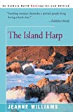 The Island Harp, Jeanne Williams, 0595095828