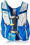 Camelbak Products Marathoner Vest Hydration Pack, Skydiver/Egret, 70-Ounce