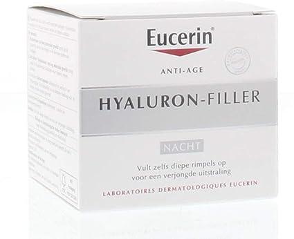 plaquenil tablete cijena u bih