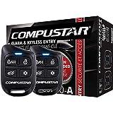 Compustar CS720-A