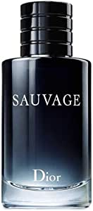 Christian Dior Eau Sauvage Eau De Toilette Spray - 100ml/3.3oz