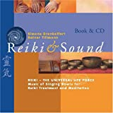 A great introduction for beginners, this book reveals many things worth knowing about Reiki, the universal life energy. Experience practitioners will also find here a unique application of this healing energy; channeling it along with music as a harm...