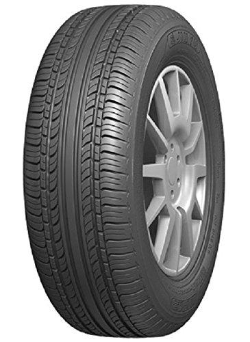 185 60R14 Tires >> Jinyu Yh12 All Season Radial Tire 185 60r14 82h