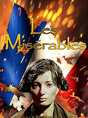 Les Miserables (1982)