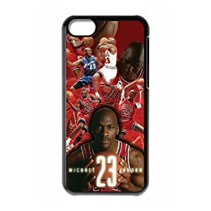 diy phone caseCustom High Quality WUCHAOGUI Phone case Super Star Michael Jordan Protective Case For iphone 6 plus 5.5 inch - Case-1diy phone case1