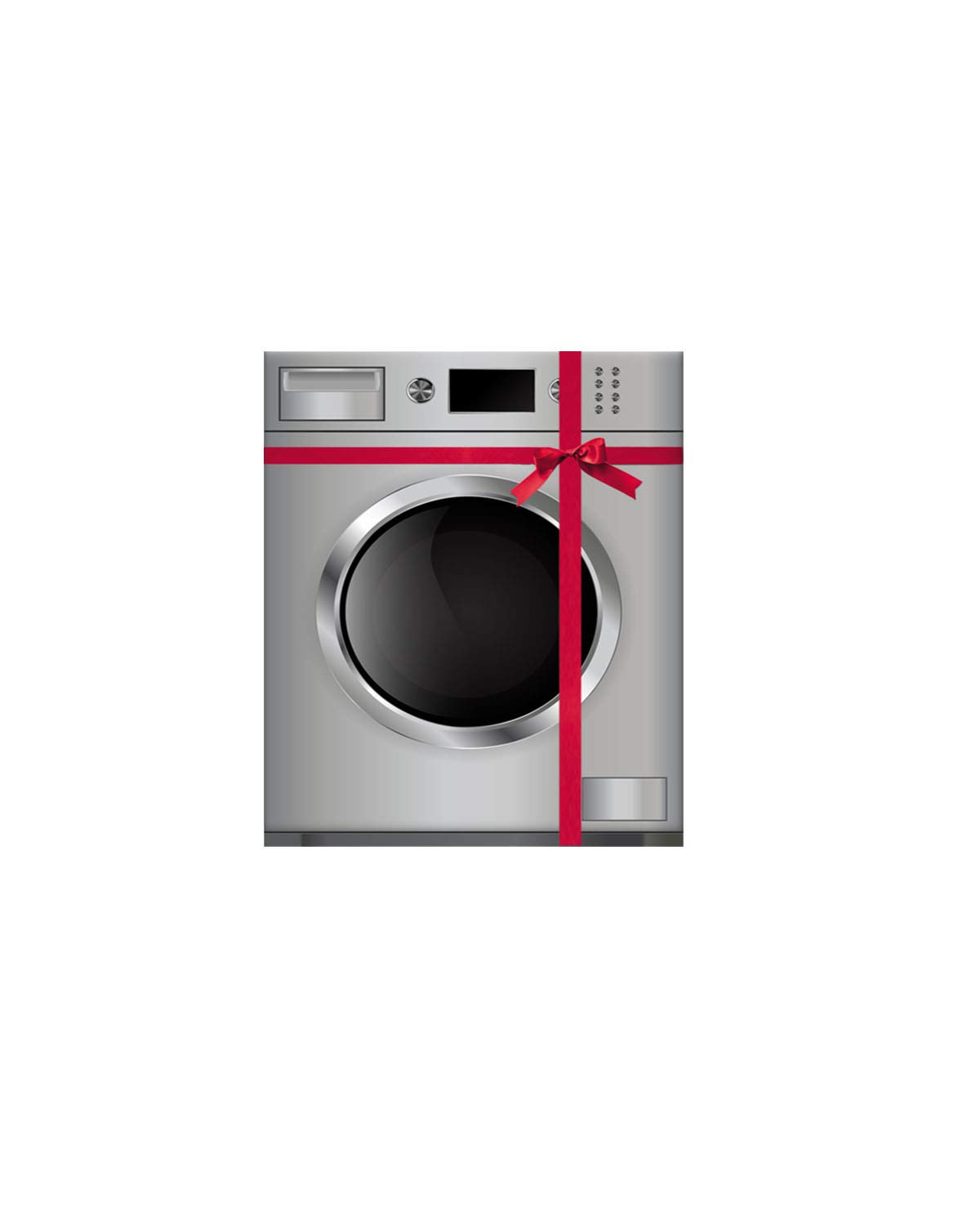 Oneassist 1 Year Extended Warranty Pro Plus Plan For Washing Machines Between Rs 5 000 Rs 15 000 Amazon In Home Kitchen