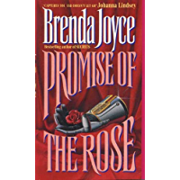 Promise of the Rose (The DeWarenne Dynasty Book 2) (English Edition)