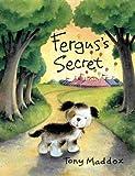 Fergus's Secret (Fergus) (Fergus)