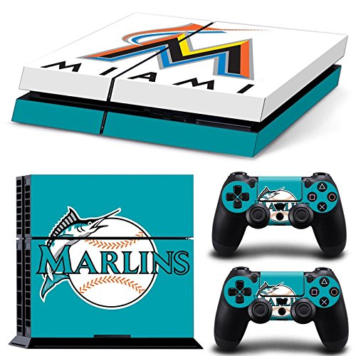 friendlytomato-ps4-console-and-dualshock-4-controller-skin-set-mlb-playstation-4-vinyl