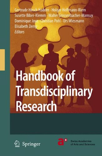 handbook-of-transdisciplinary-research