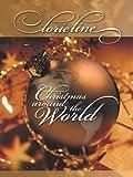 Lorie Line - Christmas Around the World, Lorie Line, 1891195220