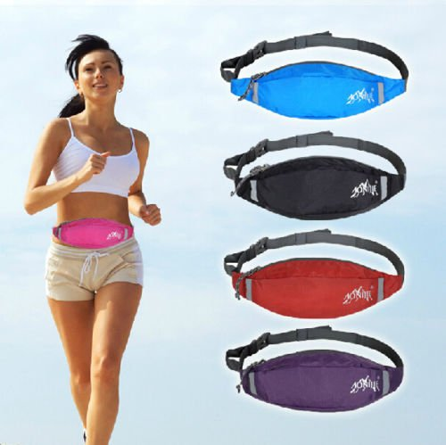 aa-mini-cycling-outdoor-sport-running-waist-pouch-fanny-pack-phone-belt-bag-wallet