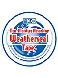 Weatherseal Tape MDR370