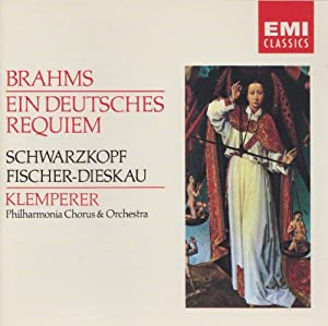 Klemperer - BBC Music Magazine