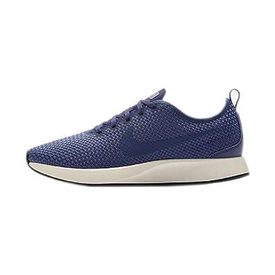pretty nice 7973e 99512 Nike , Baskets pour Homme  Amazon.fr  Chaussures et Sacs