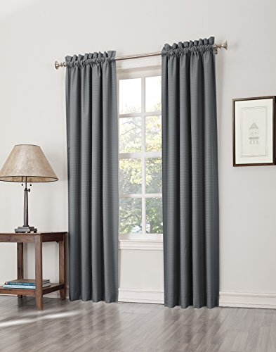 thermal backed curtains - 6