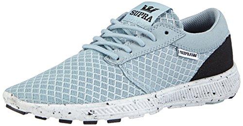 cheap supra shoes - 6