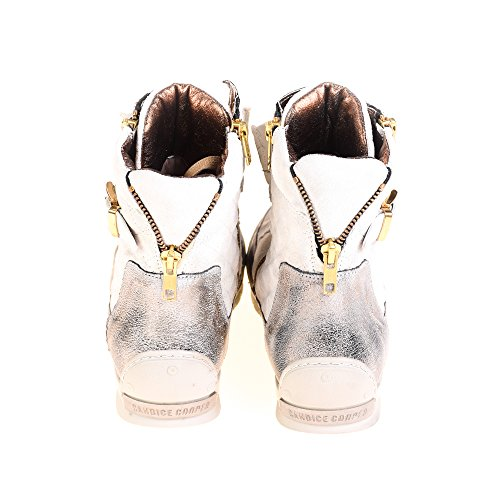Candice Cooper - Zapatillas altas Mujer