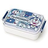 japanese bento microwavable - Doraemon Design Microwavable Japanese Bento Lunch Box