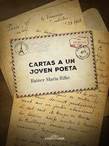 Amazon.com: Cartas a un joven poeta (Spanish Edition) eBook ...