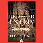 Beloved Enemy | Ellen Jones